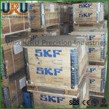 Rodamiento de bolitas original de la precisión de SKF y rodamiento de rodillos