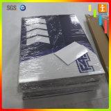 Impresión ULTRAVIOLETA de la hoja de acrílico de la fábrica (TJ-03)