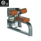 Speld Geladen Pulldown Lat Machine 7013 de Apparatuur van de Geschiktheid van de Gymnastiek