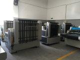 Het Lamineren van de Folie van het aluminium Machine, Het Lamineren van het Karton Machine, het Lamineren van de Foto Machine
