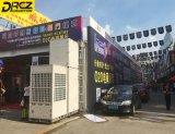 Große abkühlende Kapazitäts-Handelsklimaanlage für großes im Freienzelt-Lager