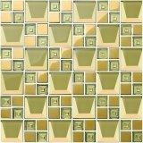 Nueva llegada del mosaico de cerámica en Foshan (AJLST-636)