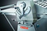 Europäer-Teig Sheeter des Bäckerei-Geräten-630mm