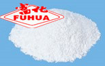 Gestorte het Sulfaat van het barium