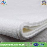 Algodón de bambú disponible 100% de la toalla de baño de la fibra usado para viajar