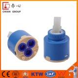 Самый лучший продавая патрон диска клапана Faucet 40mm внутренний керамический