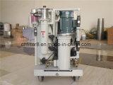 油圧モービル真空および給油の油純化器(TYN-5)