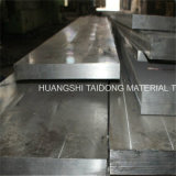 DIN1.3333/Skh51高速ツール鋼鉄、最もよい品質の鋼材