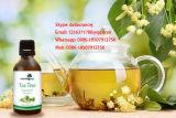 Petróleo natural orgánico herbario CAS del árbol del té del perfume cosmético del grado: 68647-73-4