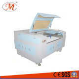 Maquinaria macia profissional de Manufacturing&Processing dos produtos (JM-1080H-SJ)