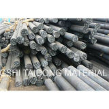 M35高速度鋼が付いている供給、合金鋼鉄丸棒