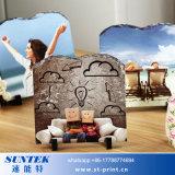 승화 공백 인쇄 정연한 사진 슬레이트 또는 바위 돌