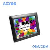 Рекламировать картинную рамку фотоего LCD цифров индикации от Aiyos