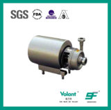De Sanitaire CentrifugaalPomp van uitstekende kwaliteit voor Sfx031