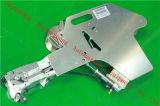 Kw1-M7500-041 YAMAHA Zufuhr der Kontroll-Listen-56mm