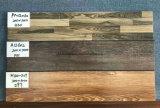 熱い販売の建築材料の木のセラミックタイル