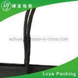 Bolsa de papel de empaquetado de la manera de la alta calidad para los zapatos de los deportes