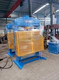 Тип машина Gantry HP-100t гидровлического давления для протягивать
