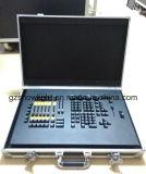 Grandma2 aile grande portative de commande de mA Onpc de contrôleur de console du PRO éclairage DMX