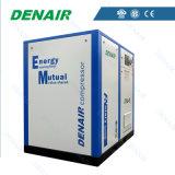 Compressor de ar variável eficiente elevado da freqüência/velocidade com baixo DB