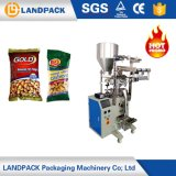 Máquina do bloco da grão de Full Auto, máquina de empacotamento vertical do ensaque para o açúcar