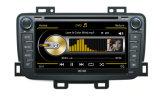DVD GPS 라디오 다중 매체를 가진 광택 H300 H320 H330를 위한 차 오디오