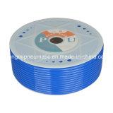 Pneumatische PU slang, PU buis voor Air Tools