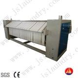 Промышленная машина прачечного/отжимая машина/электрический тип с 1 роликом/Ypa-2500