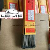 最もよい価格のHavelの耐久力のある溶接棒を搭載する高品質