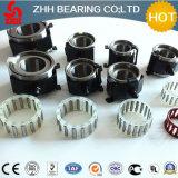 Fabricante profissional do rolamento de rolo Lz2822 para a máquina de matéria têxtil