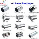 Lineare Bewegungs-Kugellager Lm30uu China-30mm für CNC-Maschine