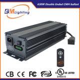 Hydroponic наборы CMH освещения 630W растут светлые наборы