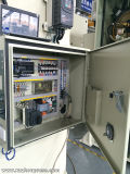 35ton Japan Omron Rahmen-mechanische Presse-Locher-Maschine PLC-C