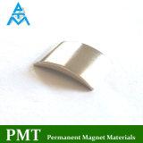 ネオジムの磁気材料が付いているN48shエポキシのTegular NdFeBの磁石