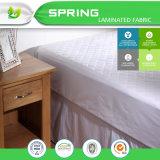 防水ベッドのマットレスの保護装置