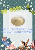 CAS: 378-44-9 calidad Betamethasone de las ventas directas de la fábrica buena