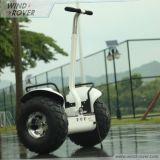 Chariot électrique Balance Scooter 36V 42A 1600W