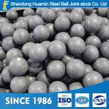 De Malende Bal van Huamin van Shandong voor de Molen van de Bal