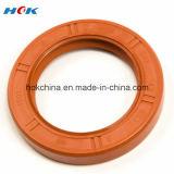 Dr1 38 * 50 * 6.7 NBR Matériau Joint d'huile pour Paykan Gear Box