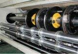 La venta caliente acanaló la fabricación de la impresora de la máquina que Slotter muere el cortador
