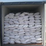 MSDS Coa Goede Speficication van het Chloride van het Zink