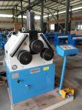 Machine à cintrer ronde hydraulique élevée de Quanlity (HRBM65)