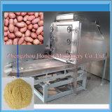 Máquina automática do triturador do amendoim com capacidade elevada
