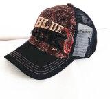 Tampão do Snapback da era do basebol de 2016 tampões novos e de chapéus do Beanie