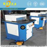 Fabricante profissional de entalhadura de canto da máquina com preço negociável