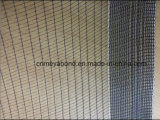 Fabrik-Zubehör-transparentes Farben-Apfelbaum-Antihagel-Netz