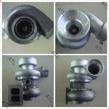 Turbocompresseur de D8k pour le tracteur à chenilles 6n7203 465032-5001s