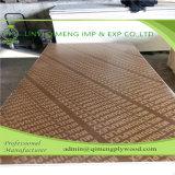 Contre-plaqué marin imperméable à l'eau des prix bon marché de Linyi