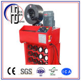 """"""" Macchina di piegatura 1/4 del tubo flessibile semplice del freno idraulico di funzionamento di CNC """" a 2 """""""