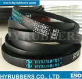 V-Belts dentati classici Bx di prezzi bassi della Cina tre